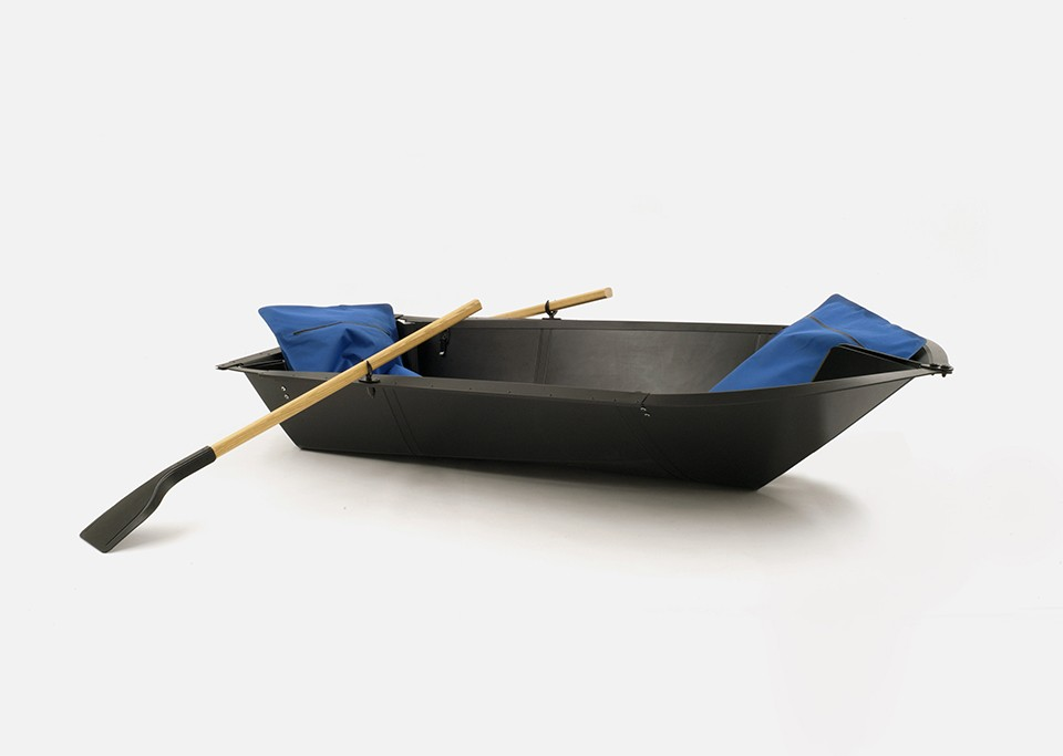 Max_Frommeld_Arno_Mathies_Folding_Boat_1